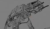 attack on Hoth-atatwire3.jpg