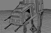 attack on Hoth-atatwire5.jpg
