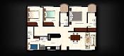 Render 'axonometrico' apartamento en cali-edencerros01.png