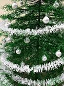 Cómo modelar un árbol de navidad-arbolrp1.jpg