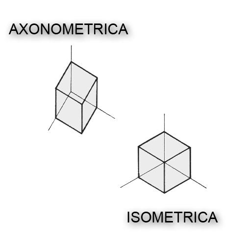 82475d1222806581-render-axonometrico-apartamento-en-cali-axo-e-iso