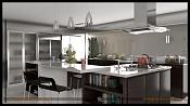 Cocina-coc-prev-001-copy.jpg