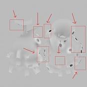 Mapa de desplazamiento con errores al exportar de ZBrush-57164949hl6.jpg