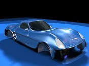 Coche Jaguar-ladof.jpg