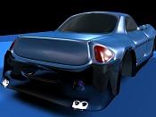 Coche Jaguar-ladoatras.jpg