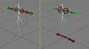 Problema con los brazos de un Rig-problema-20con-20los-20brazos.jpg