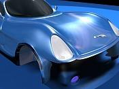 Coche Jaguar-alante.jpg