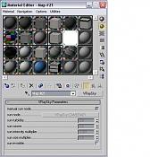 Imagen irreal-pantalla1.jpg