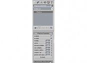 Imagen irreal-pantalla2-copia-copia.jpg