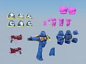 Warhammer 40K -el reto- Necesito ayuda -warhammer_render-03.jpg