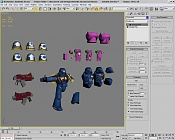 Warhammer 40K -el reto- Necesito ayuda -warhammer_captura-03.jpg