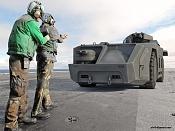 apc m577-apc-portavion1.jpg