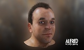 Mision CUmplida: alfred  head modeling and texturing -alfred-final-by-jorge-garcia-jpge.jpg