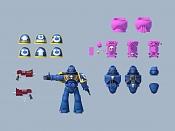 Warhammer 40K -el reto- Necesito ayuda -warhammer_proporcion.jpg