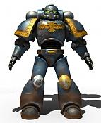 Warhammer 40K -el reto- Necesito ayuda -ultramarine2dx3.jpg