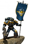 Warhammer 40K -el reto- Necesito ayuda -portaestandarteod1.jpg