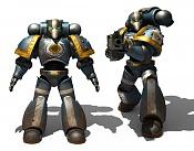 Warhammer 40K -el reto- Necesito ayuda -modelocorvusuf9.jpg