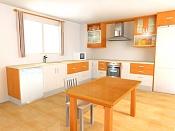 Mi cocina -interior_176.jpg