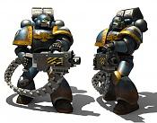 Warhammer 40K -el reto- Necesito ayuda -destructor12ph9.jpg
