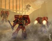 Warhammer 40K -el reto- Necesito ayuda -29850483av5.jpg