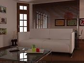 Interior con Vray-nueva2copia.jpg