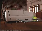 Interior con Vray-nuevacopia.jpg
