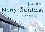 Postal 2005    neutra studios-neutra2005_mchristmas.jpg