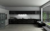 cocina con ventanal-cocina5000-final.jpg