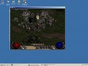 ReactOS, el   Windows   GNU GPL-ros_034_diablo2.jpg