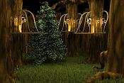 El Bosque Magico-bosquemagico_04.jpg