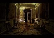Danvers Hospital-silenthill_ps4.jpg