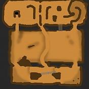 4ª actividad Videojuegos: Crear un videojuego Deathmatch-crokisescenario-america-desierto-great-canon-.jpg
