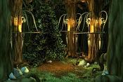 El Bosque Magico-bosquemagico_07.jpg