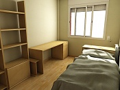 Mi habitacion   W I P -bedroom050.jpg