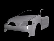 Mi primer auto-aveo03.jpg
