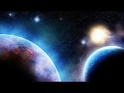Escena Espacial I :: [Photoshop] ::-escenaespacial2.jpg