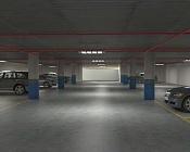 Proyecto de oficinas-aparcamiento.jpg