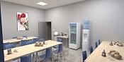 Proyecto de oficinas-comedor.jpg