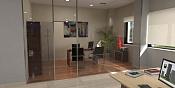 Proyecto de oficinas-despacho-01.jpg