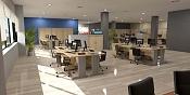 Proyecto de oficinas-zt-01.jpg