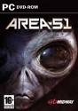 area 51 - Sponsorizado por US air Force-area_51-24172.jpg