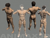 personaje wip-muscleman.jpg