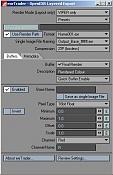 Making a space scene the Battlstar Galactica Way using Lightwave3D-exrtrader_defaul_settings.jpg