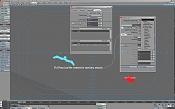Making a space scene the Battlstar Galactica Way using Lightwave3D-fillpass_buffer_options.jpg