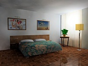 Infografista busca trabajo  Barcelona -habitacion12-mentalray09-bueno15.jpg