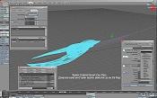 Making a space scene the Battlstar Galactica Way using Lightwave3D-raiderenginespassbreakout_exrsettings.jpg