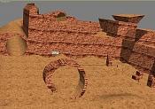 4ª actividad Videojuegos: Crear un videojuego Deathmatch-1.jpg