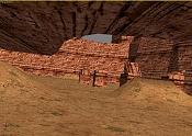 4ª actividad Videojuegos: Crear un videojuego Deathmatch-2.jpg