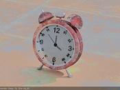 llego la hora-que-viene-el-invierno.jpg