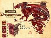 que es lo que quieres aprender a modelar -dragon2.jpg